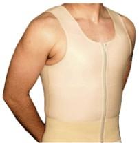 Re-Sol Medical Compression Jackets