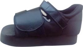 Re- Sol Normal footwear