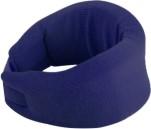 Re-Sol Soft Cervical Collar