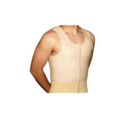 Medical Compression Garments