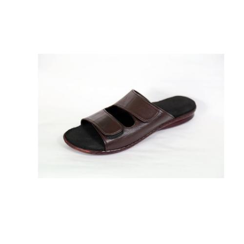 Medical Footwear for Female